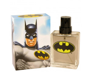Batman by Marmol & Son Eau...