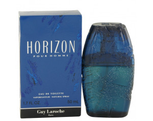 HORIZON by Guy Laroche Eau...