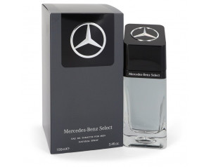 Mercedes Benz Select by...