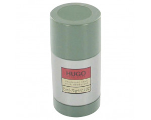 HUGO by Hugo Boss Deodorant...
