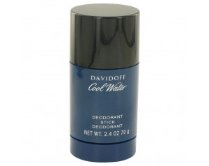 COOL WATER by Davidoff...