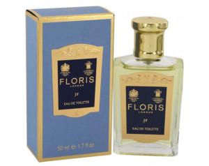 Floris JF by Floris Eau De...