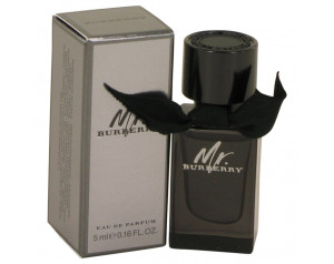 Mr Burberry by Burberry...