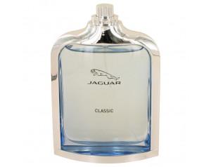 Jaguar Classic by Jaguar...