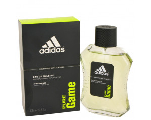 Adidas Pure Game by Adidas...
