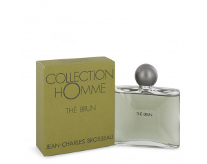 The Brun by Jean Charles...