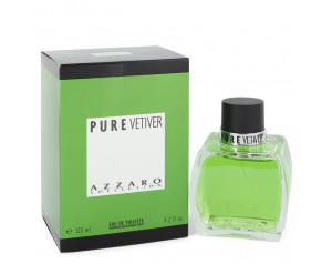 AZZARO PURE VETIVER by...