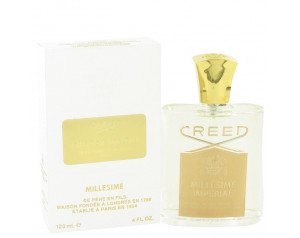 MILLESIME IMPERIAL by Creed...
