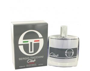 Sergio Tacchini Club...