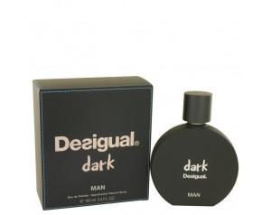 Desigual Dark by Desigual...