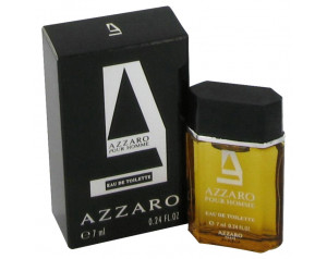 AZZARO by Azzaro Mini EDT...
