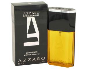 AZZARO by Azzaro Eau De...