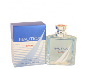 Nautica Voyage Sport by...