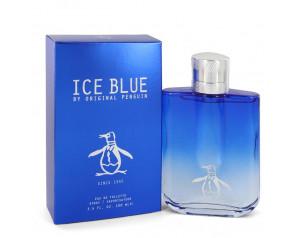 Original Penguin Ice Blue...