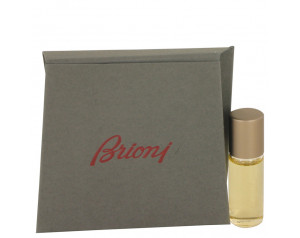 Brioni by Brioni Mini EDT...