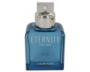 Eternity Air by Calvin...