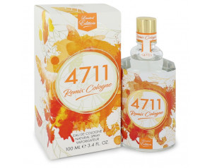 4711 Remix by 4711 Eau De...