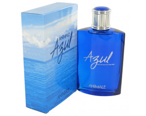 ANIMALE AZUL by Animale Eau...