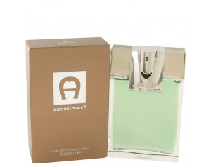 Aigner Man 2 by Etienne...