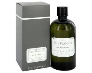 GREY FLANNEL by Geoffrey...