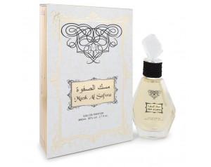 Musk Al Safwa by Rihanah...