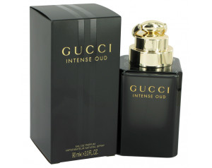 Gucci Intense Oud by Gucci...