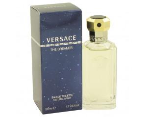 DREAMER by Versace Eau De...