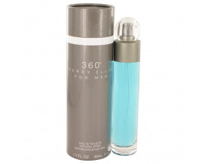 perry ellis 360 by Perry...