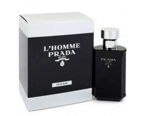 Prada L'homme Intense by...