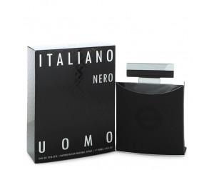 Armaf Italiano Nero by...