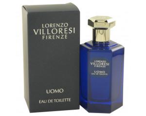 1902 Vetiver by Berdoues Eau De Cologne Spray (Unisex) 4.2 oz