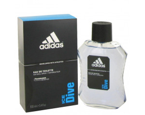 Adidas Ice Dive by Adidas...