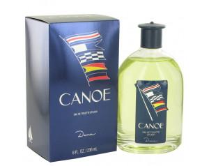 CANOE by Dana Eau De...