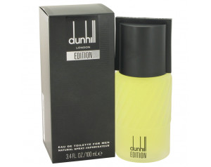 DUNHILL Edition by Alfred...