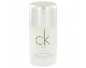 CK ONE by Calvin Klein...