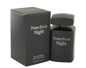 Perry Ellis Night by Perry...