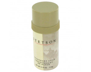 STETSON by Coty Deodorant...