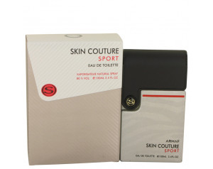 Armaf Skin Couture Sport by...