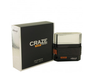 Armaf Craze Noir by Armaf...