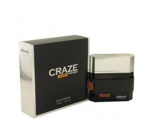Armaf Craze Noir by Armaf...