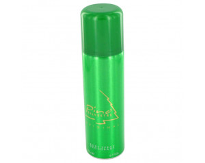 Dior Homme by Christian Dior Cologne Spray 4.2 oz