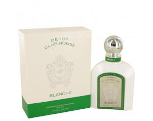 Armaf Derby Blanche White...