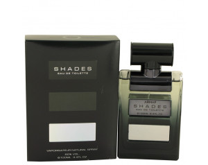 Armaf Shades by Armaf Eau...