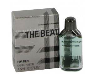 The Beat by Burberry Mini...