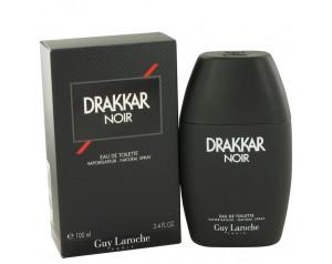 DRAKKAR NOIR by Guy Laroche...