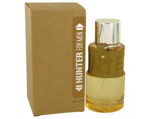 Armaf Hunter by Armaf Eau...