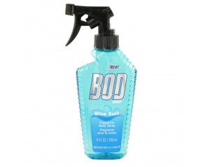 Bod Man Blue Surf by...