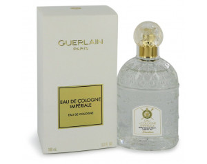 IMPERIALE by Guerlain Eau...
