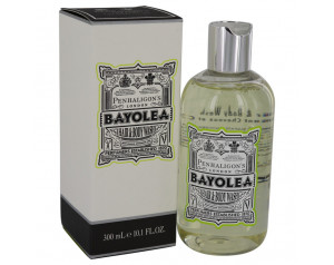Bayolea by Penhaligon's...