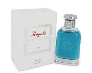 Acqua Di Parisis Royale by...